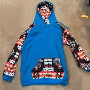 Other - TL hoodie